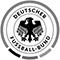 Deutscher Fußball-Bund e.V.