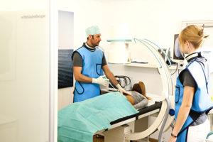 thumb_Minimalinvasiver-Wirbelsäulentherapie